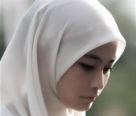 jilbab.