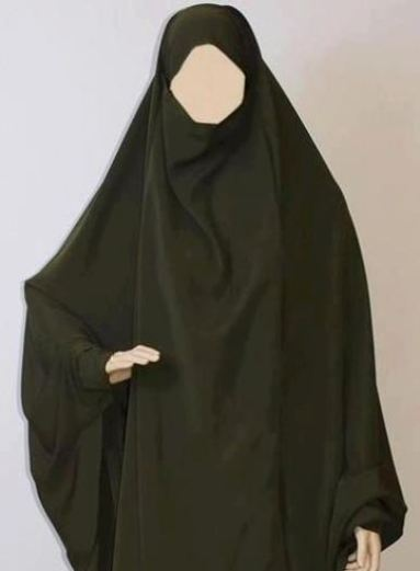 hijabsyarie-1