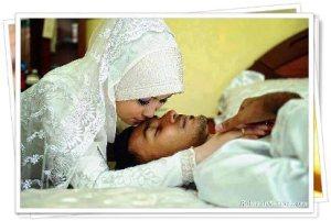 pengantinromantis