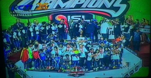 Persib-Bandung-Juara-ISL-2014-637x332