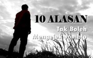 10-alasan-tak-boleh-mengejek-jomblo