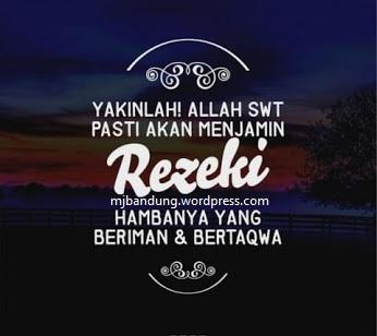 REZEKI